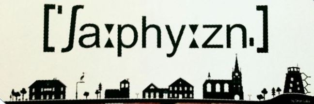 Saphyzn