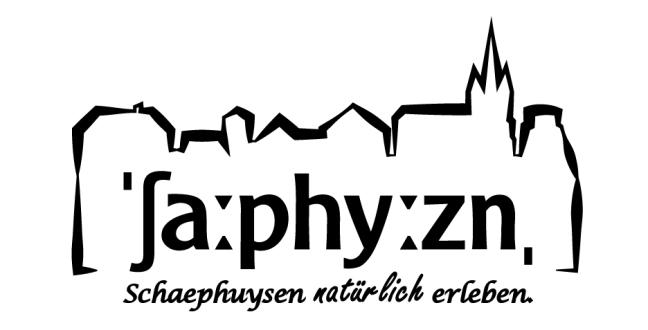 Logo_Dorf