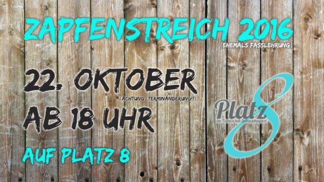 zapfenstreich2016