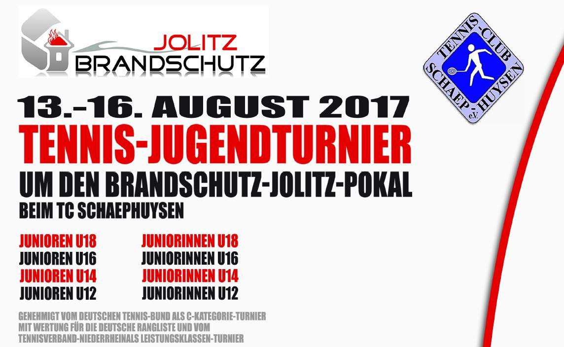 Jolitz2017