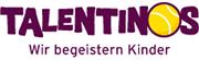 logo-Talentinos-Portal-neu
