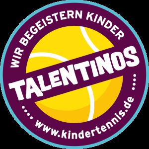 Talentinos-Wir begeistern Kinder